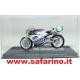 MOTO HONDA NSR 250 LUCA CADAROLA 1991  art. G100T