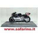 MOTO HONDA NSR500 ALEX BARROS 2001 art. G100V