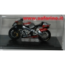 MOTO APRILIA RS3 REGIS LACONI 2002  art. G100I