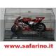 MOTO YAMAHA YZR-M1 MARCO MELANDRI 2004 art. G100K