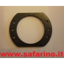 ANELLO FERMA COLLETTORE   art. U256