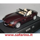 BMW Z8  JADI art. 90018