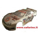 CARROZZERIA 1/10 ROAD SPR n.5  art. 0110B