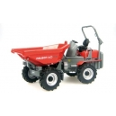DUMPER NEUSON 6001  UNIVERSAL HOBBIES  art.UH8050