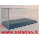 VETRINA DISPLAY BOX  PER AUTO 1/18  art. 709