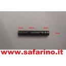 ALBERO DI TRASMISSIONE 30mm   art. A530