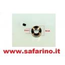 COLLARINO 2mm  art. 266