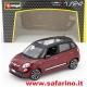 FIAT 500 L  2012   1/24 BURAGO art. 11345