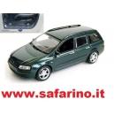 FIAT STILO SW  1/43 NOREV art. 771032