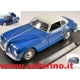 ALFA ROMEO  6C 2500SS  1949  1/24 WHITEBOX art. 187420