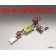 REGOLATORE DI VELOCITA' AIR 819 LIPO ROBBE   art. 8439