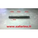 ALBERO DI TRASMISSIONE 44mm  CENTRALE  art. A544