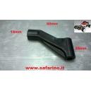 BRACCIO POSTERIORE SUPERIORE  FIAT ABARTH 1/5 art. C142