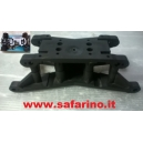 SUPPORTO DIFFERENZIALE ANTERIORE SPACE SG   art. 50030
