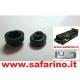 FERMO 4mm OVALE PER CASSETTA AVVIAMENTO  art. F7