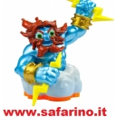 SKYLANDERS LIGHTNING ROD   art. W4126G