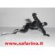 FANTASTIC FOUR UOMO RAGNO   art. Y96015