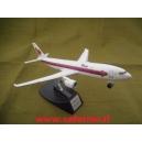 AEREO 1/460 AIRBUS 300-600 THAI  art. A1180