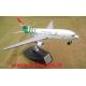 AEREO 1/460 BOEING 767-200 SEYCHELLES   art. A1130