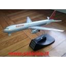AEREO 1/460 BOEING 767-300  LAUDA  art. A1210
