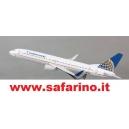 AEREO 1/460 BOEING 777-200  CONTINENTAL   art. A1190