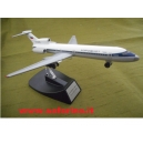 AEREO 1/460 TUPOLEV TU-154B   art. A1170