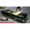 CADILLAC PRESIDENTIAL LIMOUSINE CABRIOLET 1959 1/24 art.  24038