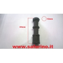 COLONNINA 443 mm FERMA BATTERIA   art. 4412