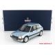 PEUGEOT 205 GTi 1.6  1988 NOREV 1/18  art. 184857