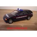 BMW 325 TOURING  CARABINIERI  1/43  art. E305