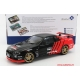 NISSAN SKYLINE GT-R DRIFT 1999 SOLIDO 1/18  art. 1804302