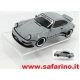 VETRINA DISPLAY BOX RAMPA IN SALITA LATERALE PER AUTO 1/18  art. 20042