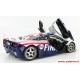 McLAREN F1 GTR n.39 LE MANS 1996 SOLIDO 1/18  art. 1804103