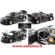 FORD FOCUS RS WRC08 n.5 2010  1/18 SUN STAR  art. 03954
