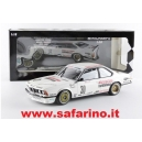 BMW 635 CSi n.30 ETCC 1983 1/18 MINICHAMPS  art. 832530