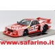LANCIA BETA MONTECARLO TURBO n.19  1980 1/18 TOPMARQUES art. CK21