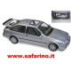 FORD SIERRA RS COSWOTH 1986 1/18 NOREV  art. 182770