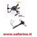 MOTORE DRONE WALKERIA R-SCORPION  art.ACQ2312