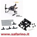 CARRELLO DRONE WALKERIA QR-SCORPION  art.ACQ2313