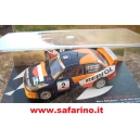 SEAT CORDOBA WRC n.2 REPSOL 1/43  art. 47975