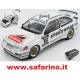 FORD SIERRA COSWORTH n.18   1/18  MINICHAMPS   art. 888018