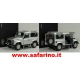 LAND ROVER LAND NEW DEFENDER 90 2007  1/18  KYOSHO art. 08901