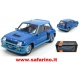 RENAULT R5 TURBO 1981  1/18  IXO art. C005
