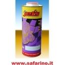OLIO DI RICINO JET'S   art. R4