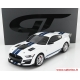 FORD SHELBY GT500 DRAGON SNAKE 2020 GT-SPIRIT 1/18 art. GT306