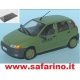 FIAT PUNTO 60S CARABINIERI 1/43 EDICOLA  art. 093