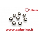 SFERE DIFFERENZIALE 1, 5mm   art. EH15