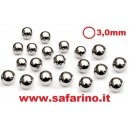 SFERE DIFFERENZIALE 3,0mm   art. EH30