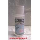 OLIO SILICONE      80 INTCGY art. AX80