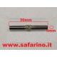 TIRANTE FILETTATO DX/SX  30mm  art. BB2044